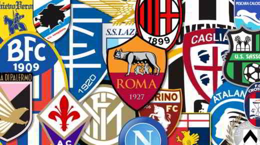le pagelle del campionato di serie a 2017 18 - Le pagelle della stagione di Serie A 2017/18