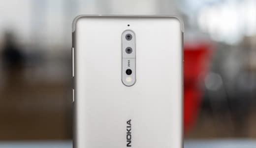 miglior smartphone per foto