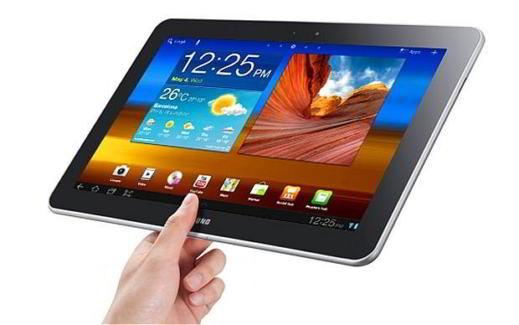 tablet batteria lunga durata
