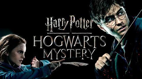 trucchi harry potter hogwarts mistery - I migliori trucchi e consigli per giocare a Harry Potter Hogwarts Mistery