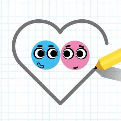 trucchi, consigli e soluzioni del gioco Love Balls