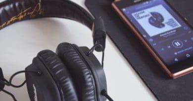 20 app per scaricare musica gratis 390x205 1 - 20 app per scaricare musica gratis
