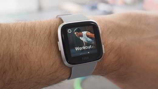 I migliori smartwatch 2019: quale comprare | Informarea