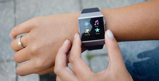 smartwatch migliori