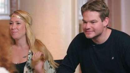 Matrimonio a prima vista Svezia seconda stagione