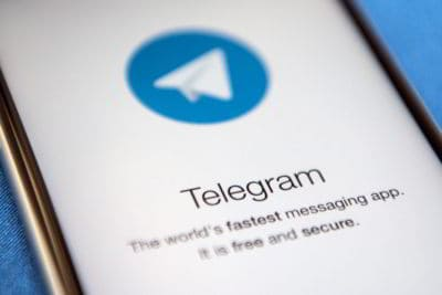 Come si usa telegram - Come si usa Telegram