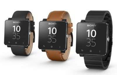 Migliori smartwatch economici e1574805823167 - Migliori Smartband per il fitness 2020: guida all'acquisto