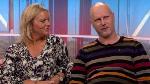 Matrimonio a prima vista Svezia seconda edizione