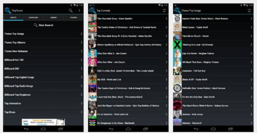 musica download gratis