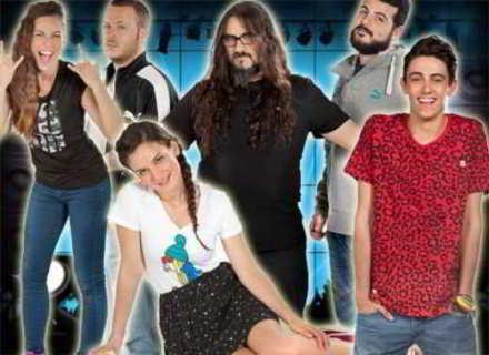 che fine hanno fatto concorrenti x factor 7 1 - Che fine hanno fatto i concorrenti di X Factor 7