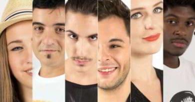 che fine hanno fatto concorrenti x factor 8 390x205 1 - Che fine hanno fatto i concorrenti di X Factor 8