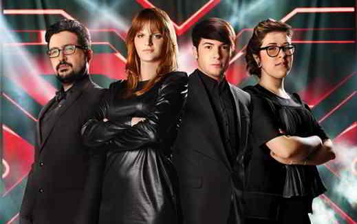 che fine hanno fatto i concorrenti x factor 6 - Che fine hanno fatto i concorrenti di X Factor 6