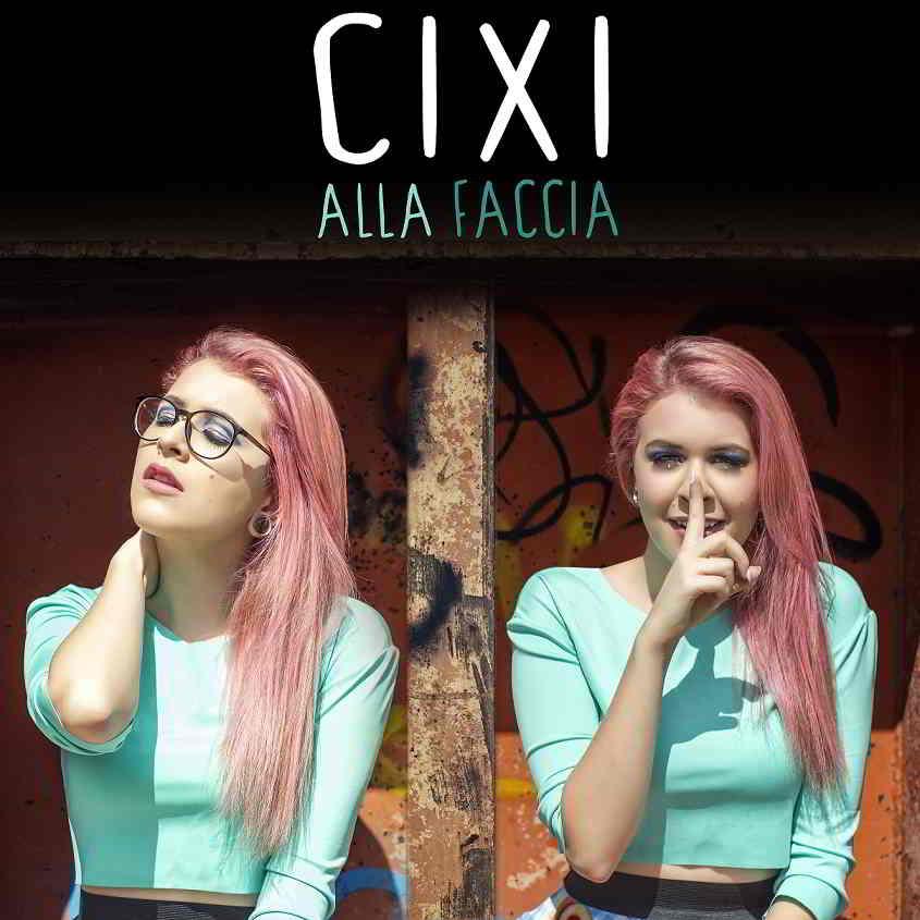 Cixi X Factor