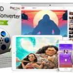Recensione del miglior HD Video Converter