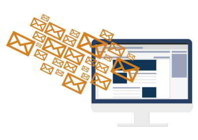 mailpro email marketing - Come si crea una Newsletter e quale programma utilizzare