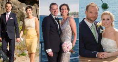 matrimonio a prima vista svezia 390x205 1 - Che fine hanno fatto le coppie della prima stagione di Matrimonio a prima vista Svezia