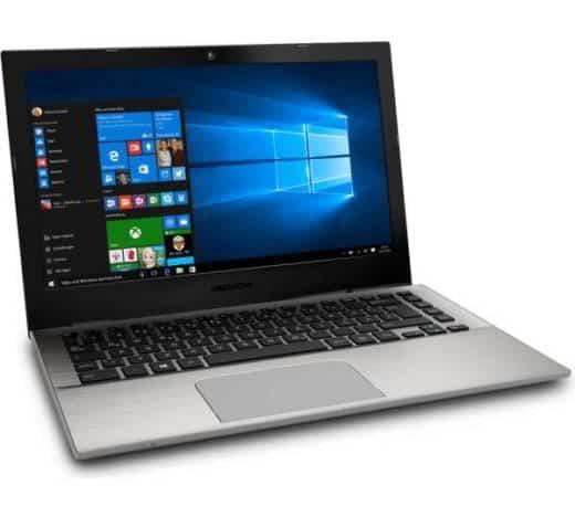 computer a poco prezzo