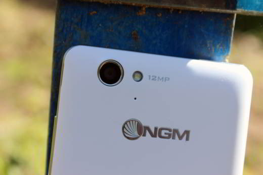 miglior smartphone ngm - Migliori smartphone 2020: guida all'acquisto