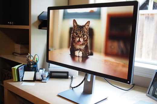 migliori monitor 2018 - Migliori monitor PC 27 pollici Full HD, WQHD e 4K