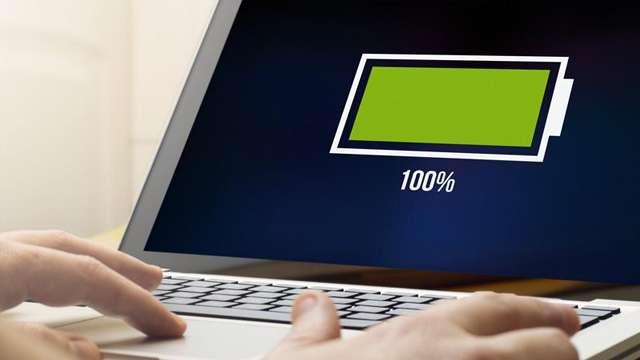 migliori notebook con batteria a lunga durata - Migliori Notebook con batteria a lunga durata 2018