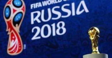 mondiali russia 2018 gironi calendario tv 390x205 1 - Mondiali Russia 2018 dove vedere le partite in diretta streaming e TV