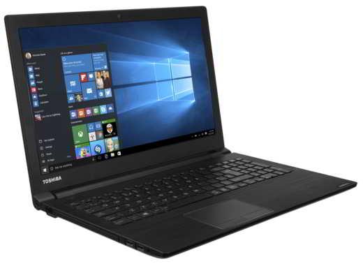 toshiba satellite pro A50 - Migliori Notebook con batteria a lunga durata 2020