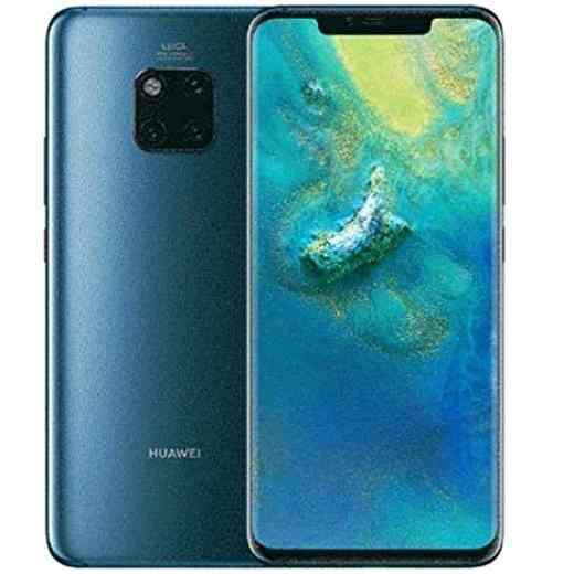 Huawei Mate 20 Pro - Migliori smartphone Huawei: quale comprare