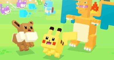 Pokémon Quest 390x205 1 - Ricette Pokemon Quest: Guida e trucchi per ottenere tutti i Pokemon