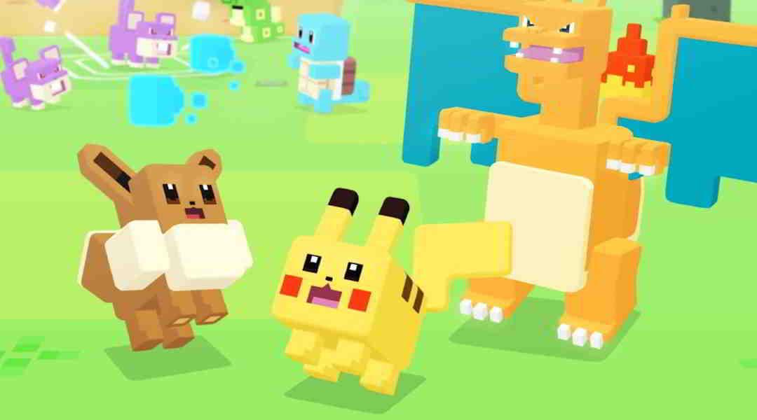 trucchi pokemon