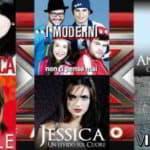 Che fine hanno fatto i concorrenti di X Factor 5