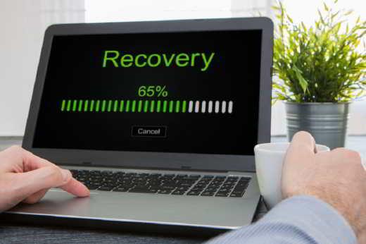 come recupeare foto cancellate con data recovery wizard free - Come recuperare foto cancellate con EaseUS Data Recovery Wizard Free