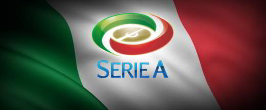 dove vedere le partite di serie A in streaming gratis - Dove vedere partite Serie A streaming gratis