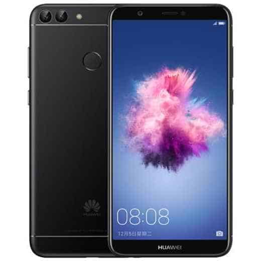 huawei p smart - Migliori smartphone Huawei: quale comprare