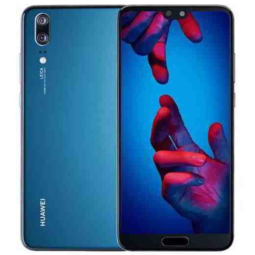 huawei p20 - Migliori smartphone Huawei: quale comprare
