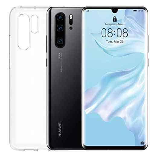 huawei p30 pro - Migliori smartphone Huawei: quale comprare