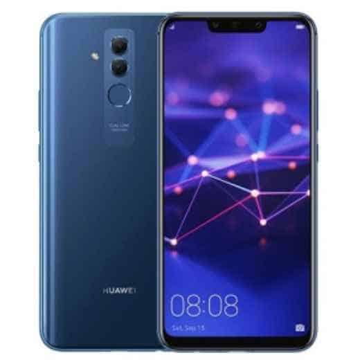 huawei mate 20 lite - Migliori smartphone Huawei: quale comprare