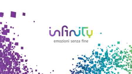 infinity - Disdetta e cancellazione account Infinity TV