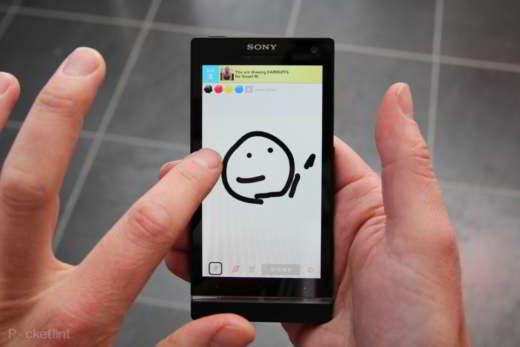 app per disegnare android