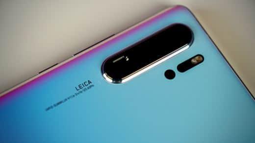 migliori huawei - Migliori smartphone 2020: guida all'acquisto