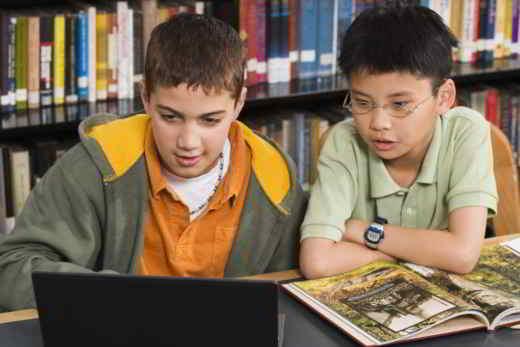 migliori siti per fare analisi logica e grammaticale di una frase - Migliori siti per risolvere le disequazioni