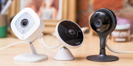 migliori telecamere ip - Migliori telecamere IP di sorveglianza: quale comprare
