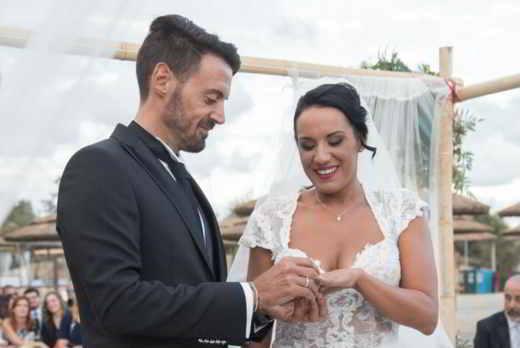Che fine hanno fatto Camilla e Mauro di Matrimonio a prima vista Italia 3