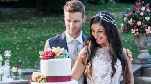 Che fine hanno fatto Rossella e Andrea di Matrimonio a prima vista Italia 3
