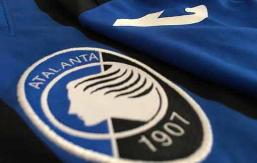 atalanta 2018 2019 - Consigli Fantacalcio: probabile formazione Atalanta 2018/2019