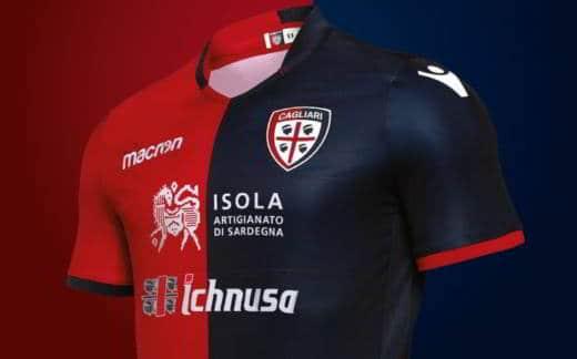 cagliari probabile formazionie 2018 2019 - Consigli Fantacalcio: probabile formazione Cagliari 2018/2019