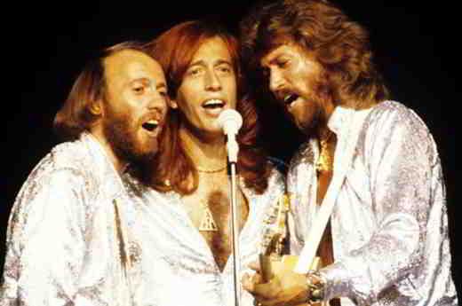 Che fine hanno fatto i Bee Gees