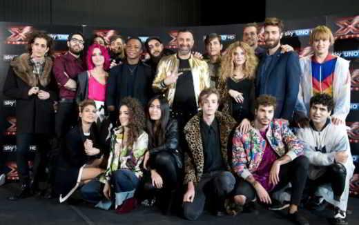 che fine hanno fatto i concorrenti di x factor 11 - Che fine hanno fatto i concorrenti di X Factor 11