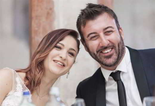 Che fine hanno fatto Daniela e Roberto di Matrimonio a prima vista Italia 3