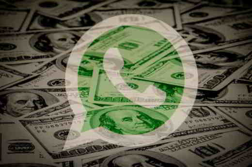 come fare soldi con whatsapp - Come fare soldi con WhatsApp