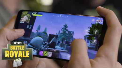 come scaricare fortnite su android - Come scaricare Fortnite su Android